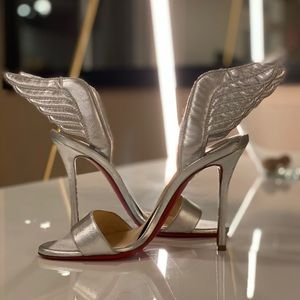 AuthCL Wings